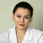 Несмелова Татьяна Анваровна