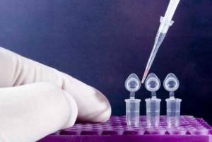 Молекулярно-биологический метод
