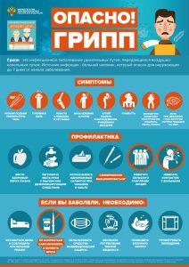 opasno-gripp